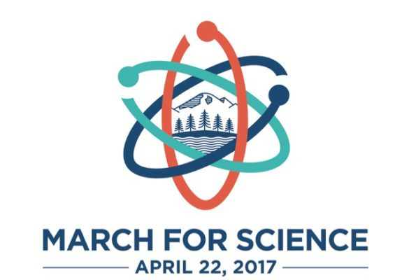 BhamMarchForScience_color_better